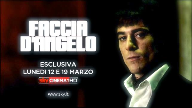 Faccia D'Angelo: Sky Cinema e History Channel raccontano la Mala del Brenta