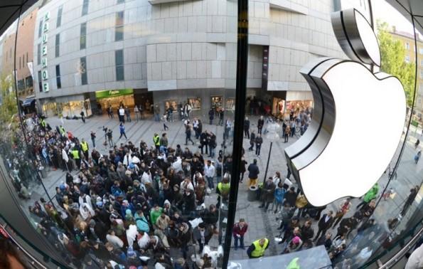 L' #iPhone 5 e il qualunquismo