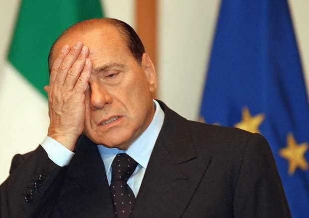 """La frase della settimana - """"Mussolini fece anche cose buone"""""""
