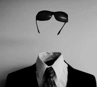 La generazione invisibile e il #lavoro