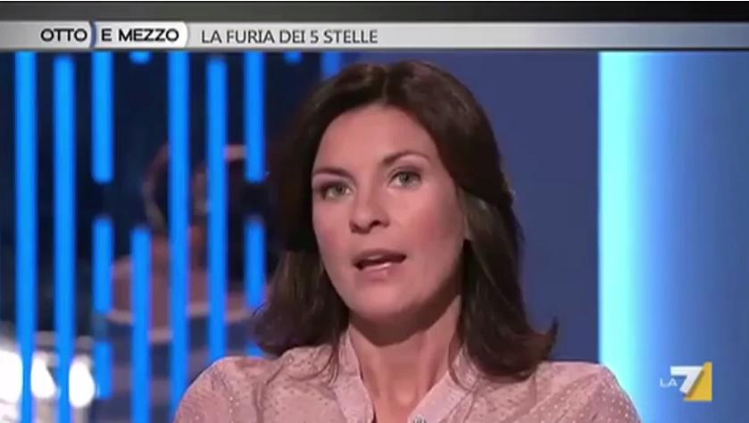 """#LaFraseDellaSettimana - """"Le donne del #PD sanno fare solo i p....."""" [VIDEO]"""