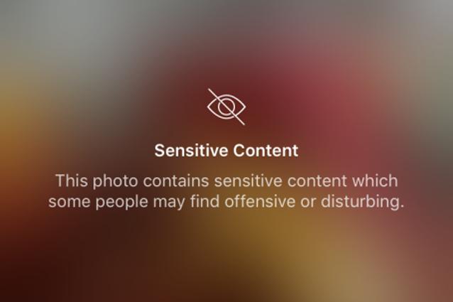 No. Pubblicare la foto dei bambini annegati su Facebook non vi assolve