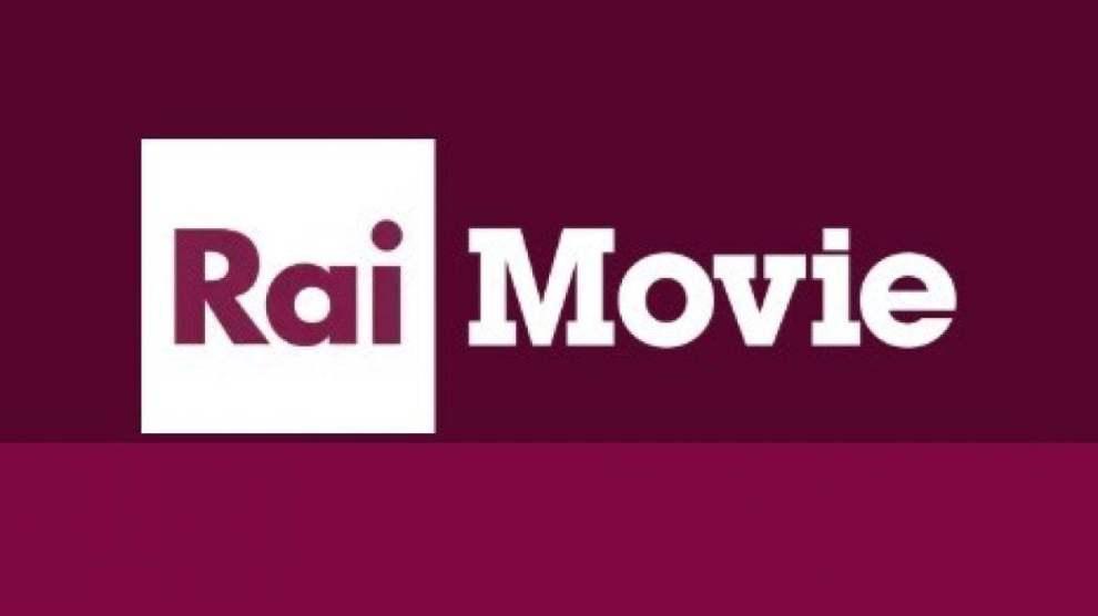 """No, chiudere Rai Movie non vuol dire tornare al """"ventennio"""". Fatevene una ragione"""